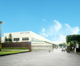 Guangzhou Nittan Valve Co., Ltd.