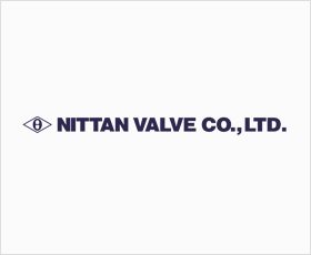Nittan Korea Co., Ltd.